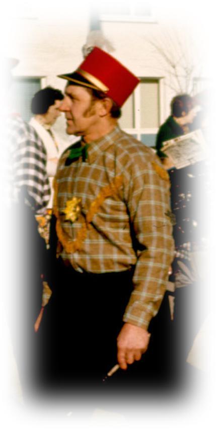 Leo Lentzen