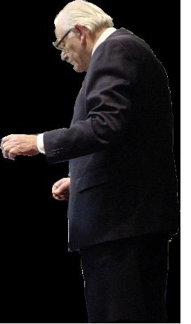 Leo Hockertz