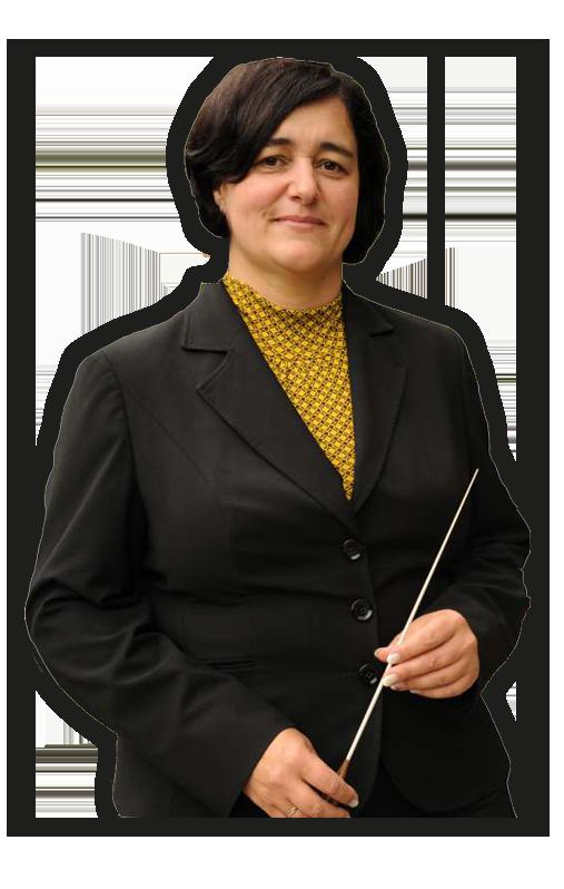 Sonja Soons